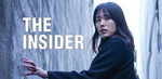 [Android] Free: The Insider: Interactive Movie (Was $0.99) @ Google Play