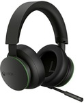 Official Microsoft Xbox Wireless Headset $118 with $50 Genoapay Credit ($168 without) @ Harvey Norman
