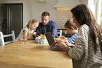 Win Norton 360 Premium (Worth $204.99) from Kiwi Families