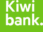300 Bonus Airpoint Dollars or Two Years Fee Waiver on a New Kiwibank Platinum Mastercard