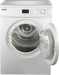 Mistral 7kg Tumble Dryer $299 (Was $499) @ Bunnings