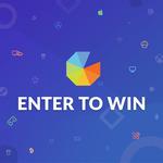 Win 1 of 2 Audio-Technica Headphones + Rainbow Six Siege Prize Packs from Rainbow Six