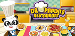 [Android/iOS] Free: Dr. Panda Restaurant (Was $6.99) @ Google Play & iTunes