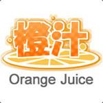 [PC] Free: 100% Orange Juice; 200% Mixed Juice!; Acceleration of SUGURI 2 at Steam