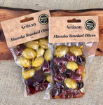 Free Manuka Smoked Olives - Just Pay for Shipping (Limit 6 Per Order) @ The Kiwi Artisan Co