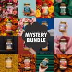 4x Fix & Fogg Mystery Jar Bundle Deal $20 Delivered (with Coupon) @ Fix & Fogg