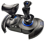 Thrustmaster T FLIGHT Hotas 4 Joystick for PS4 - $94.95 @ EB