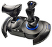 Thrustmaster T FLIGHT Hotas 4 Joystick for PS4 - $94.95 @ EB
