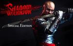 [PC Humble Bundle] Free Steam Game | Shadow Warrior: Special Edition