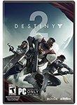 [Free] Destiny 2 PC Beta Code
