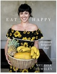 Win a copy of Eat Happy from Rural Living