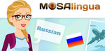 (Android, iOS) Free - Speak Russian with MosaLingua (Normally $7.49) @ Google Play/iTunes
