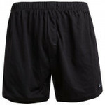 Bendon Man Cotton Basics Men's Trunk $4.75 Delivered @ Bendon Lingerie