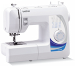 Brother GS2700 Sewing Machine $288 + $50 Cashback @ Heathcotes ($209.20 with Spotlight Pricematch & Cashback)