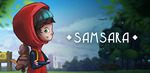 [iOS, Android] Samsara Game (Free) on Google Play / iTunes Store