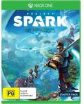 [XB1] Xbox One Project Spark $7 @ Noel Leemings