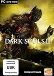 Dark Souls 3 Steam CD Key $37.22 USD (~$52 NZD) @ Scdkey