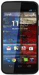 Motorola Moto X $199 (Was $599) @ JB Hi-Fi