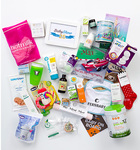 Win a Baby Show Hamper (Valued at $546) from Mindfood