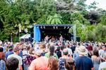 Win Return Flights for 2 to Kapiti Coast, 2 VIP Tickets to Coastella + After Party, 1 Night Hotel from VIVA