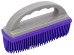 Free Pet Hair Removal Brush + Shipping or Free Pickup in Penrose @ United Car Care