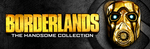 [PC] Borderlands: The Handsome Collection $3.00 USD (Normally $59.99, Save 95%) @ Green Man Gaming