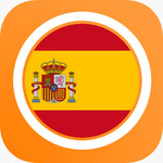 [Android, iOS] Free: Learn Spanish with Lengo App (Normally $10) @ iTunes & Google Play