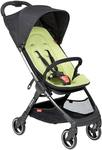 Phil Ted's Go Travel Pram $246 + More Deals @ Smiths City