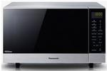 Panasonic 27L Flatbed Microwave Oven - $70 (save $200+) @ Smith's City