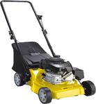 Yardking 138cc 16in 4 Stroke Petrol Lawn mower $198 @ Bunnings Warehouse