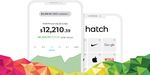 Free $10 NZD Investment Credit with Hatch When You Deposit $100 NZD or More - hatchinvest.co.nz