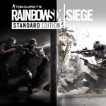 [PS4] Rainbox Six Siege - Free to Play till Sept 4 @ PlayStation Store