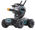 DJI Robomaster S1 Educational Robot Combo Kit $598 Was $1,033 @ PBTech