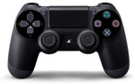 PS4 Dual Shock Controller - $69.99 + $4.99 Shipping @ 1-Day - Refurbished