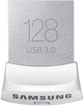 Samsung 128GB Fit USB 3.0 Flash Drive US €29.43 (~NZ $45.97) Delivered @ MyMemory Germany