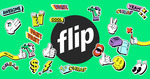 Unlimited Fibre $14 Per Week ($60.88) Per Month) No Contract, $25 Setup fee @ Flip