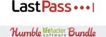 Humble Bundle - Life Hack Bundle - USD $1.00 - $15.00