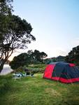 Win Torpedo7 Camping Chairs, Tent, Table (Worth $1500) from The NZ Herald