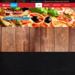 Classic Pizza $4.99 @ Xtreme Pizza (Clendon Park, Auckland)