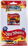 World's Smallest Transformers, My Little Pony, Hot Wheels, Etch a Sketch, Uno $4.97 Buy One Get One Half Price @ The Warehouse