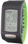 Lifetrak Move C300 Fitness Tracker $29 + $5 Shipping (Was $99) @ Heathcotes