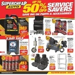 JVC Car Audio Was $149 Now $98.95, Window Tint Now 40% off @ Supercheap Auto NZ