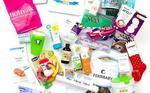Win a Baby Show Hamper (Worth $546) from Womans Day