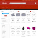 """Laptop Bags STM 11/13/15"""""""" Velocity Blazer $8.21 (Was $14.38)  +Shipping @ TailorMade"""