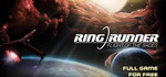 [PC] Free: Ring Runner: Flight of the Sages (Was $5.99) | Stalingrad (EXPIRED Was $5.99) @  Indiegala