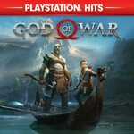 [PS4] God of War (2018) $17.47 (Was $34.95) on PlayStation Store
