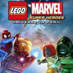 6 Lego Games $1.49ea @ Google Play (Marvel Super Heroes, Batman: beyond Gotham /DC Super Heroes, Ninjago: Shadow of Ronin, LOTR)