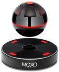 Levitating/Rotating Bluetooth Speaker: MOXO X1 for USD $67.99 (~NZD $94) (Normally USD $139.99) Shipped @ Zapals