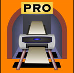 PrintCentral iOS App Free for Today