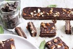 Win a 1 Month's Worth of The Wholesome Co Baking Kits from Kiwi Families